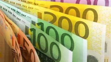 Photo of EUR / JPY Bullish above 122.00