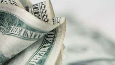 Photo of USD / JPY Price Forecast – US Dollar Finds Buyers Down Against Japanese Yen