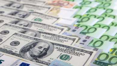 Photo of EURUSD holds up despite German economic contraction in Q2