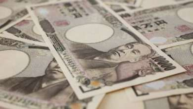 Photo of The yen aims for the dollar throne while risk aversion dominates