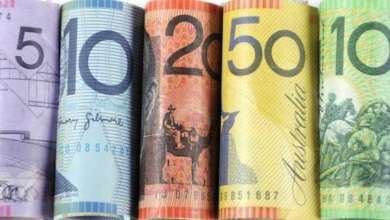 Photo of AUD / USD Weekly Price Forecast – Australian dollar has a tough week