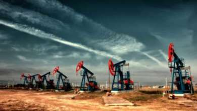Photo of Oil Price Forecast – Oil Remains On Track For Higher Prices
