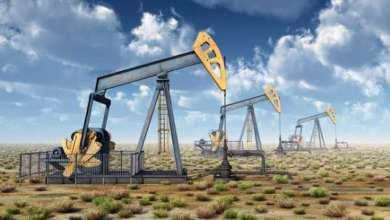 Photo of Crude Oil Price Forecast – Low Volume Markets