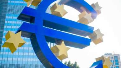 Photo of EUR / USD price forecast – The euro cannot relax