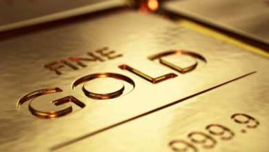 Photo of Gold price forecast – Gold markets continue to look optimistic