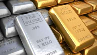 Photo of Gold forecast update – demand for gold explodes
