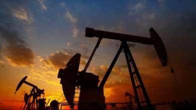 Photo of Crude Oil Price Forecast – Crude Oil Markets Continue To Suffer