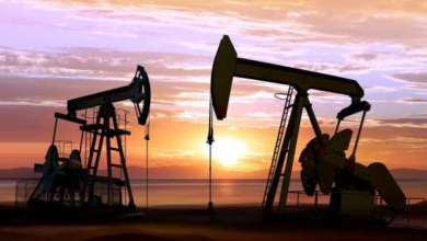 Photo of Daily Crude Oil Forecast – Oil prices remain under pressure