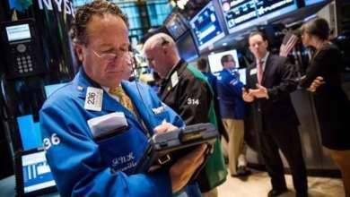 Photo of Market News Report: February 17, 2020