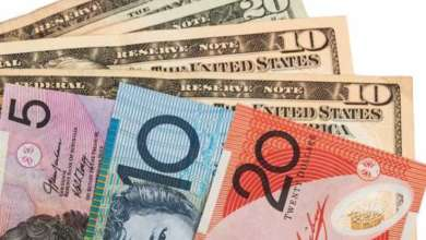 Photo of AUD / USD Forex Technical Analysis – 2008 Bottoms at .6074 and .6008 Have Re-Entered the Picture