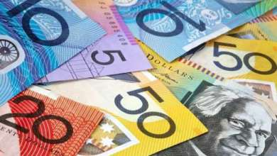 Photo of AUD / USD and NZD / USD Basic daily forecast – the Treasury predicts a drop in GDP in the first quarter; Trade balance under pressure