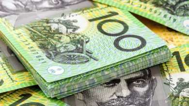 Photo of AUD / USD Forex Technical Analysis – Prepare for a volatile breakout; Strengthens above 0.6541, weakens below 0.6496