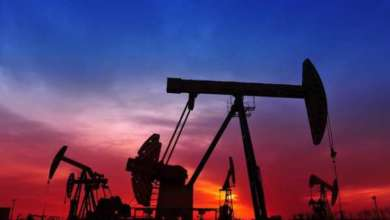 Photo of Fundamental Daily Oil Price Forecast – Saudi Aramco to Increase Production; EIA Tap Report