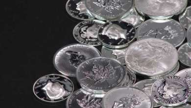 Photo of Daily silver price forecast – Silver is affected by large-scale selling