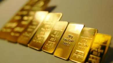 Photo of Gold price prediction – prices tumble despite Fed rate cuts but session ends at low