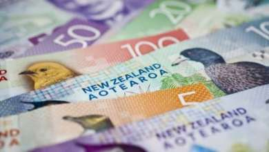 Photo of Technical Analysis of Forex NZD / USD – Looking for a new multi-year low this week