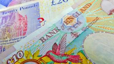 Photo of GBP / USD Daily Forecast – British Pound Drops To New Six-Month Lows