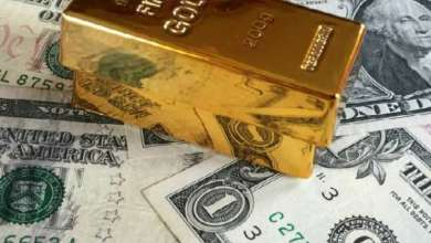 Photo of Gold Price Forecast – Worst Case Confirmation