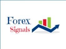 Forex Signals Pips